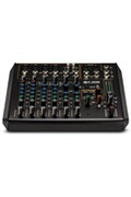 Rcf Rcf f 10xr table de mixage 10 canaux