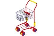 SMALL FOOT Caddie - jouet pour enfants - 4035