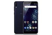 Asus Asus zenfone max pro m1 6+64go smartphone telephone internationale, version globale, eu noir