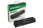 InLine Inline bluetooth audio transceiver, sender/empfänger - bt 4.1, a