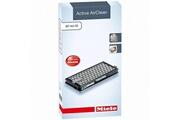 Miele Filtre active air clean sf-aa50 aspirateur - ch144191