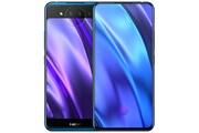 Vivo Smartphone vivo nex dual display 10/128g bleu