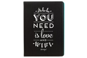 Mr Wonderful Coque mr wonderful pour tablet de 9,7 a 10,1 pouces et ipad et ipad air