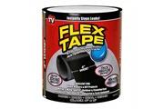 Shop Story Bande adhésive ruban hydrofuge et waterproof ultra-résistante flex tape noir