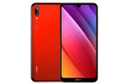Huawei Y7 pro 2019 global version 32go ( 3go ram ) 6.26 pouces emui 8.2 - rouge