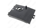 Ggp Support filtre a air pour moteur de tondeuse ggp
