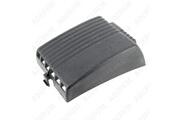 Ggp Couvercle filtre a air pour moteur de tondeuse ggp