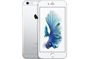 Apple Apple iphone 6s 2go de ram / 32go argent