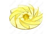 Ryobi Turbine pour souffleur a feuilles ryobi