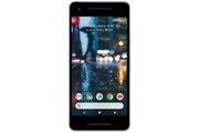 Google Google pixel 2 xl 4go de ram / 64go blanc/noir