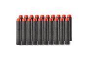 World Tech Toys Recharge flèches pour pistolet - 40 flèches - compatible nerf--