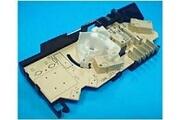Brandt Serrure pour micro-ondes de dietrich, micro-ondes brandt, micro-ondes sauter, micro-ondes fagor