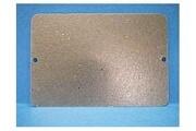 Brandt Protecteur d'ondes pour micro-ondes thermor, micro-ondes thomson, micro-ondes brandt, micro-ondes vedette