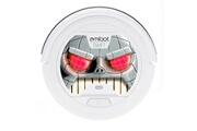 Amibot Aspirateur robot amibot swift design angry