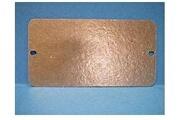 Brandt Protecteur d'ondes pour micro-ondes de dietrich, micro-ondes thermor, micro-ondes thomson, micro-ondes brandt, micro-ondes vedette, micro-ondes sauter