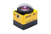 Kodak Kodak pixpro - caméra numérique - sp360 combo c - caméra 360° pack extrême