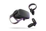 Oculus Oculus quest virtual stand-alone reality headset - 64gb