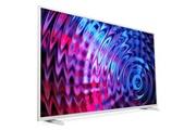 Philips Tv intelligente 43pfs5823 43