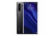 Huawei Huawei p30 pro 6go/128go noir double sim