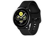 Samsung Samsung galaxy watch active sm-r500 noir