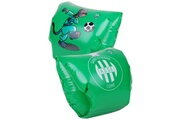 Promobo Brassard gonflable enfant football saint etienne piscine