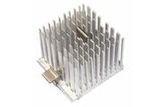 Foxconn Dissipateur processeur foxconn hp ph736d0-c82 5065-1296 vectra vl400 socket 370