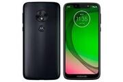 Motorola Motorola moto g7 play 2go de ram / 32go double sim bleu