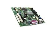 Dell Carte mère pc optiplex 360 mt 0t656f lga775