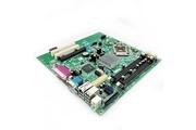 Dell Carte mère pc dell optiplex 780 mt 0c27vv lga775