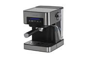 Ikohs Tazzia - cafetière espresso 20 bar