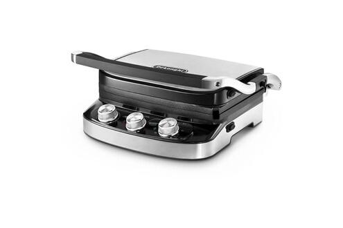 Delonghi De'longhi grill viande 1500w cgh912