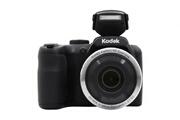Kodak Kodak pixpro - az252 - appareil photo bridge numérique 16 mpixels - noir-noir-