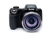 Kodak Kodak pixpro - az501 - appareil photo bridge numérique 16 mpixels - noir-noir-