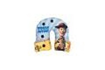 Coussin cou toy story