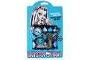 Jouceo Bracelet monster high