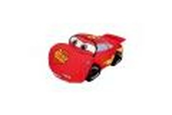 Coussin voiture cars