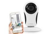 AVIDSEN Caméra ip wifi 720p
