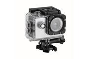 Clip Sonic Technology Caméra de sport hd