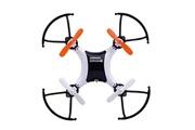 Air Rise Nano drone blanc
