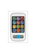 Mattel Mattel bhb90 fisher-price - smartphone d'activité