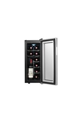Oceanic Oceanic oceacwc12lcd - cave a vin de service - 12 bouteilles - pose libre - classe a - l 26 x h 65 cm