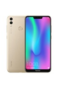 Honor Smartphone honor 8c 4/32g or