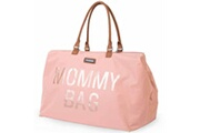 CHILD WHEELS Sac à couches mommy rose cwmbbp