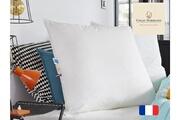 Colas Normand Oreiller colas normand microgel souple 45x70cm