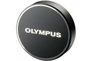 Olympus Bouchon olympus - lc 48 b noir • accessoires