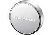 Olympus Bouchon olympus - lc 48 b silver • accessoires