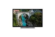 Toshiba Tv intelligente toshiba 32w3863dg 32