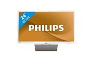 Philips Tv intelligente philips 24pfs5863 24