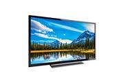 Toshiba Tv intelligente toshiba 32l3863dg 32