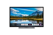 Toshiba Tv intelligente toshiba 43l3863dg 43